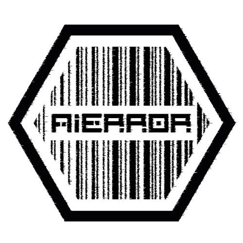 AiError's avatar