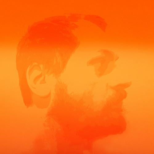 Lucien de Baixo's avatar