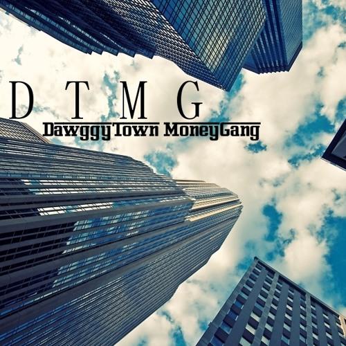 DTMG's avatar