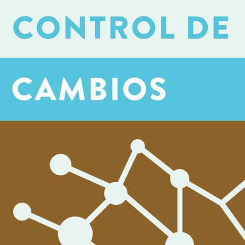 Control de Cambios's avatar