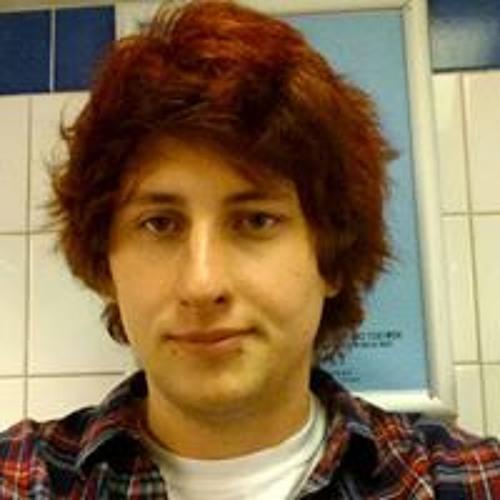 James De Meillon's avatar