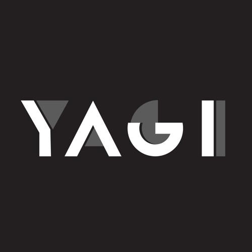 YAGI's avatar
