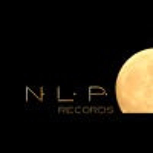 Nightlprecords's avatar