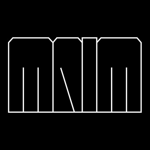 MNIM's avatar