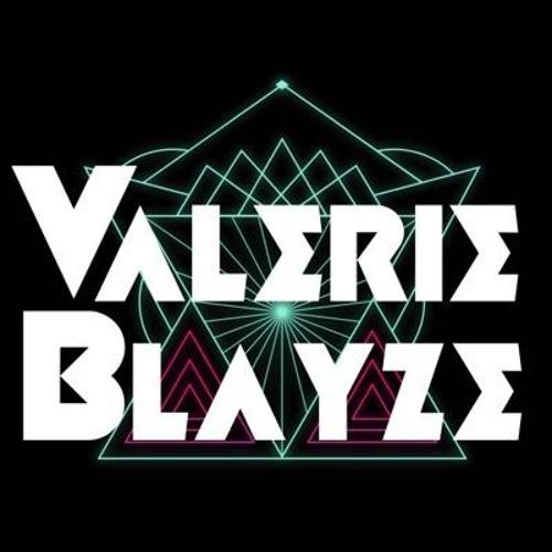 Valerie Blayze's avatar