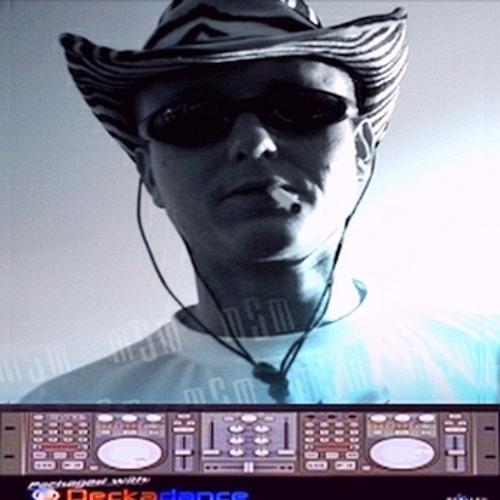 KOOK DiDJ's avatar