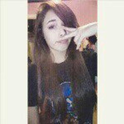 Kassandra Faith's avatar