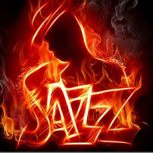 Jazz JazzMusic's avatar