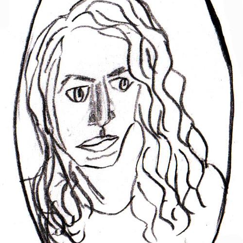 daniellechenette's avatar
