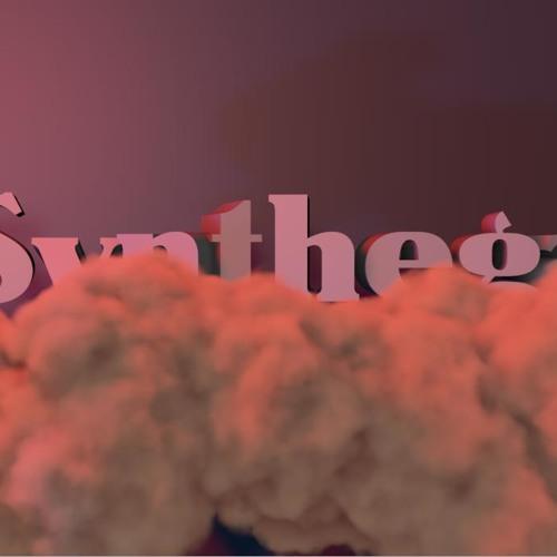 Synthega's avatar
