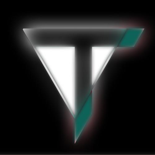 Trevinmusic's avatar
