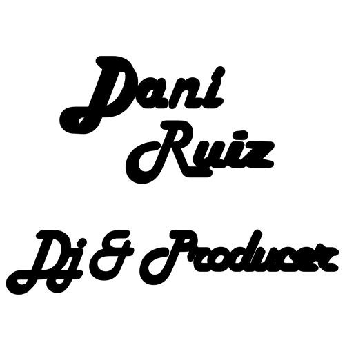 Dj Dan rs's avatar