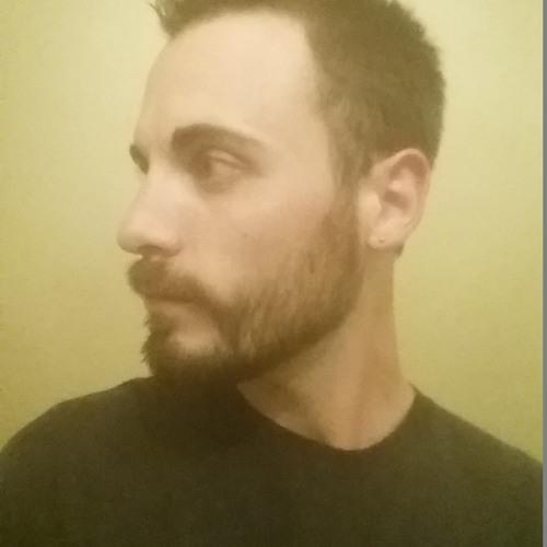 tcodega's avatar