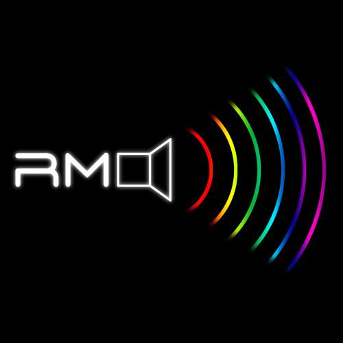 Rainbow Mode Records's avatar