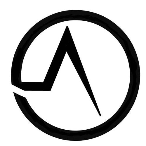 A N O N Y M S A R T Z's avatar