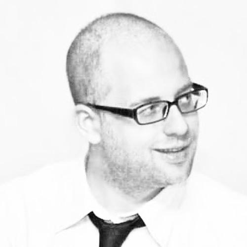 Tamás Csility's avatar
