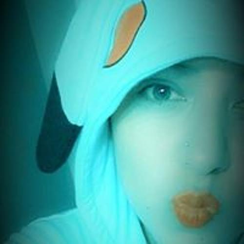 Jade Fugioca C's avatar