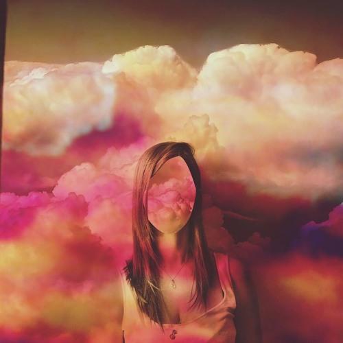 Nevena Blue's avatar