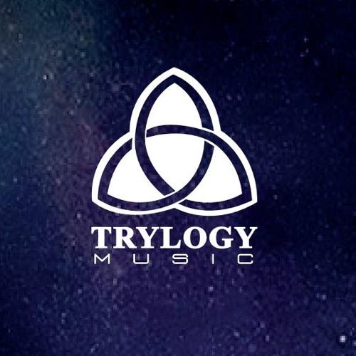 Trylogy Music's avatar