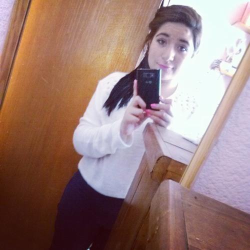 Dulce Trujillo's avatar
