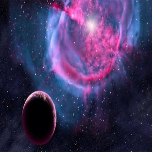 \(^o^)/Planet Agga\(^o^)/'s avatar
