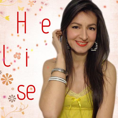 Helìse's avatar