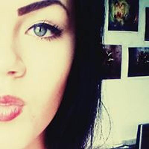 Saskia Maria Barborová's avatar