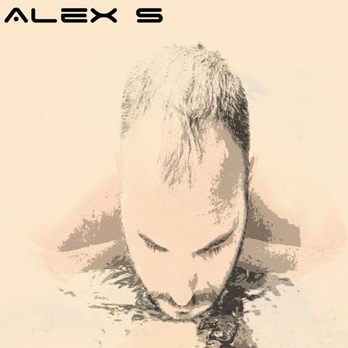ALex S's avatar