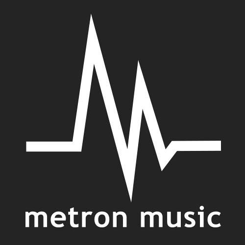 Metron Music's avatar