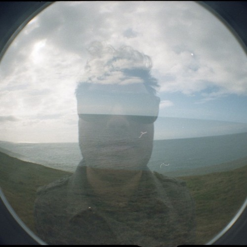 Lewis Convoy's avatar