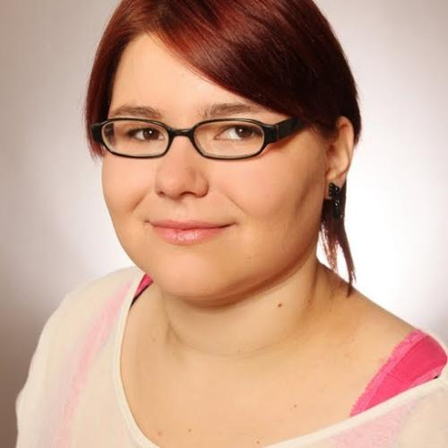 Sophie Kappmeyer's avatar