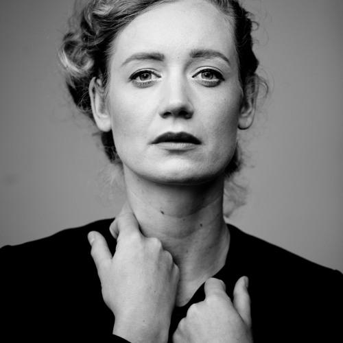 Katja Aujesky's avatar
