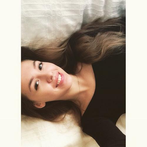 Alina_no1's avatar