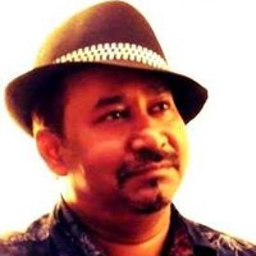 Manish Shrivastav's avatar