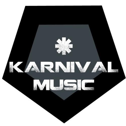 Karnival Music's avatar