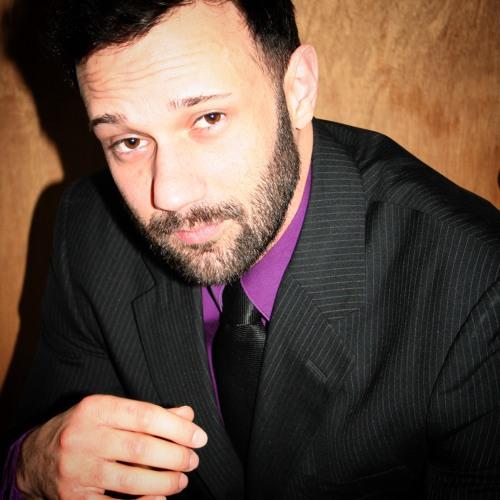 Justin White's avatar