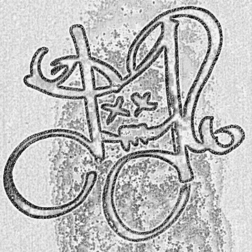 HGfunk*'s avatar