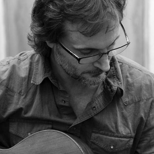 Facundo Bertranou's avatar