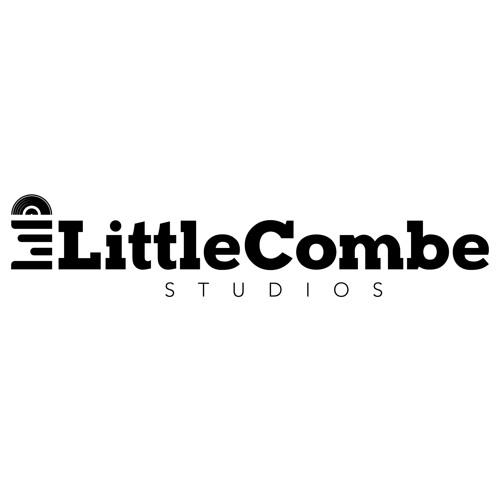 LittleCombe Studios's avatar