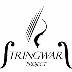 Stringwars Project