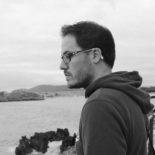 Iván música's avatar