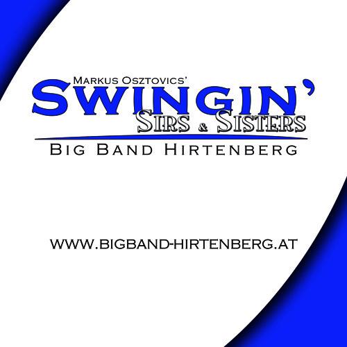 Swingin' Sirs & Sisters's avatar