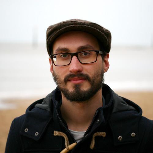 Floorboy's avatar