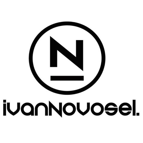 Ivan Novosel's avatar