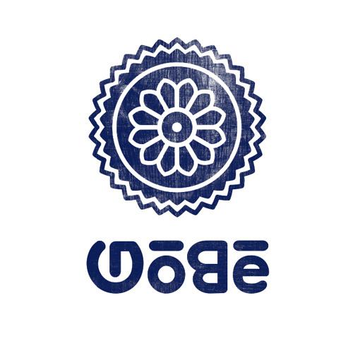 GÓBÉ's avatar
