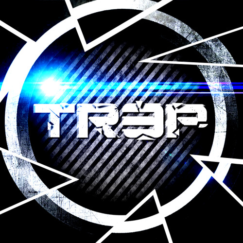 TR3P's avatar