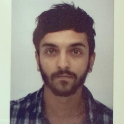 Oscar94's avatar