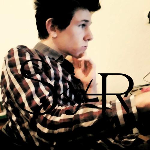 Sky-R's avatar