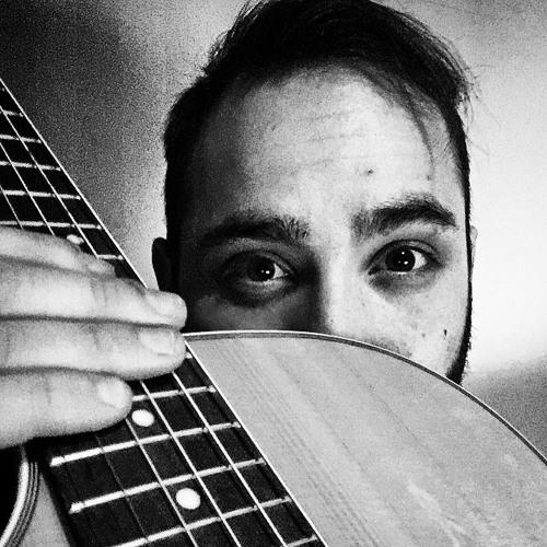 Philip Hagenfeldt's avatar