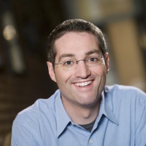BillSeaver's avatar